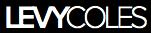 LevyColes