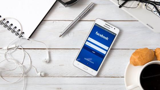 Social-media-marketing-how-to-London
