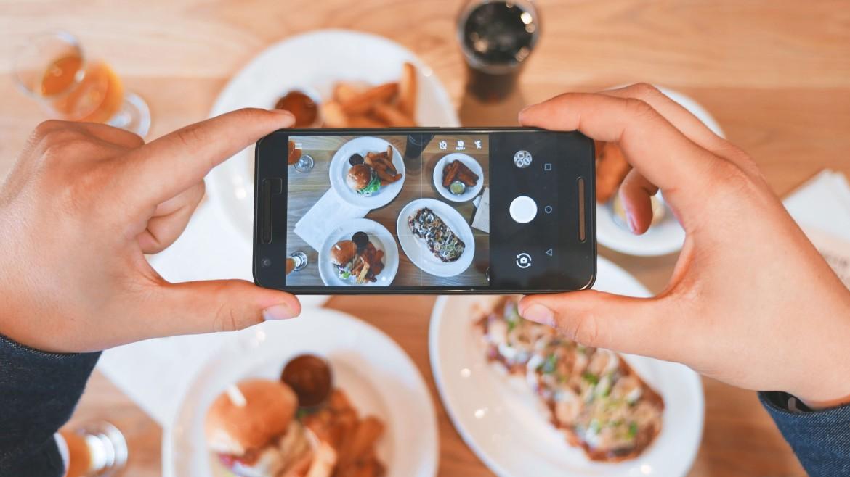 digital-marketing-agency-levy-coles-instagram-social-media
