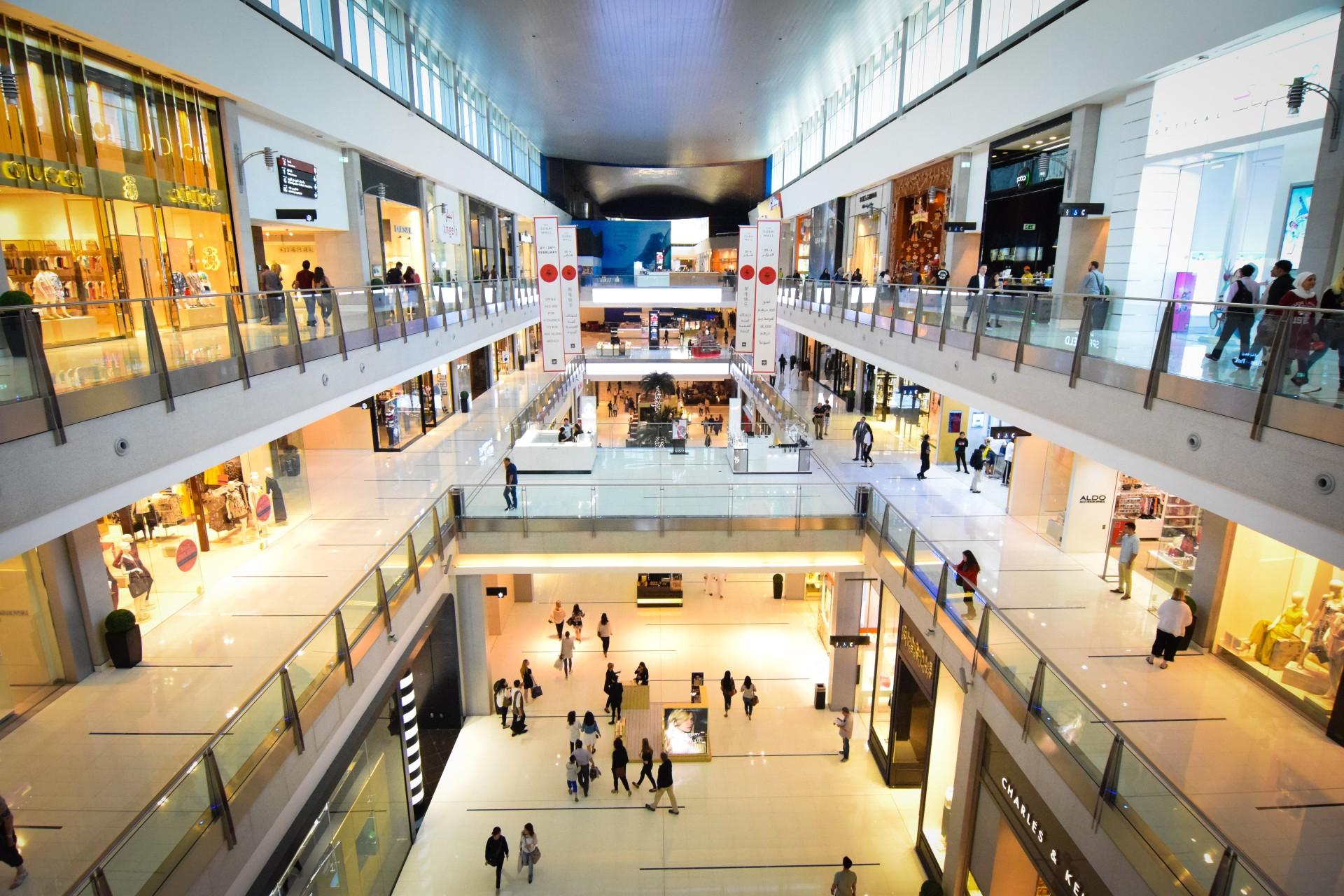 levycoles-digital-marketing-agency-consumer-behaviour