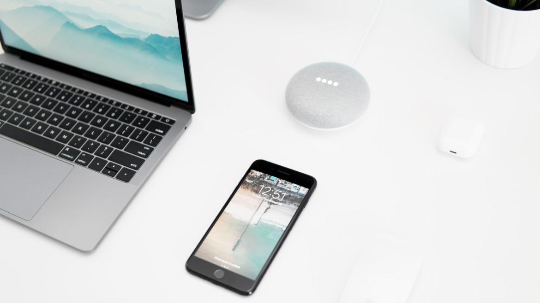 Digital Marketing Agency - LevyColes